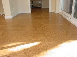 bamboo flooring vs cork flooring cork is bamboo is green