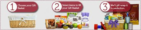 create your own gift basket create your own gift basket design a uk