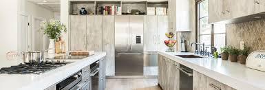 best built in refrigerators refrigerator reviews consumer
