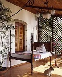 West Indies Decor 560 Best British Colonial West Indies Tropical Images On Pinterest