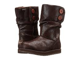 womens boots for sale canada skechers s boots