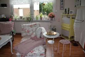 Landhausstil Wohnzimmer Ikea Ideen Für Die Innenarchitektur