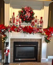 merry christmas decorations 2013 about winder window decorating merry christmas decorations 2013 about winder window decorating ideas on pinterest winter door contest door merry