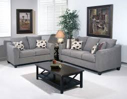 Upholstery Wilson Nc Macy Chestnut Wood Apron Sofa And Loveseat By Serta Upholstery