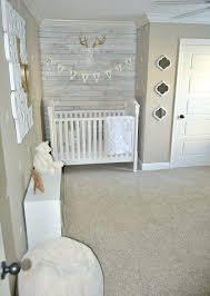 kleine kinderzimmer babyzimmer gestalten ideen kleine kinderzimmer gestalten ideen i