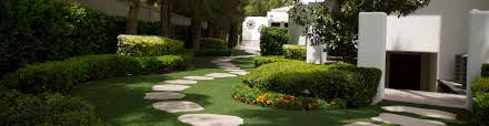 palm springs ca putting greens u0026 artificial grass lawn installation