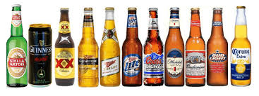 light beer calories list beer alcohol content calories carbs more