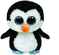 buy ty beanie boos waddles penguin prices india