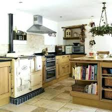 small country kitchen ideas small country kitchen small country kitchen images country kitchen