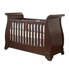 Graco Shelby Classic Convertible Crib Beautiful Toddler Bed Rails Graco Toddler Bed Planet