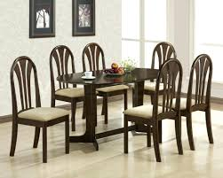 fold up dining room table and chairs 64 most wicked fold up dining chairs foldable table designs set card