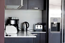 tiny house kitchen ideas home appliances tiny house kitchen and ideas samsung household