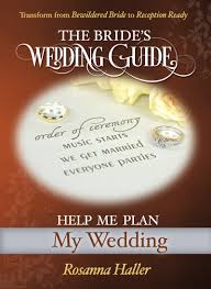 help me plan my wedding help me plan my wedding transform from bewildered to