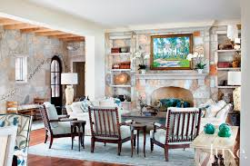 home design magazines list list of interior design magazines fabulous mds who or what is