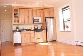 2 bedroom apartments jersey city apartment for rent in jersey city nj 1 700 2 br 1 bath 1208