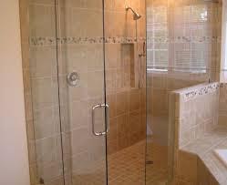 bathroom remodel ideas tile bathroom remodel ideas tile coryc me