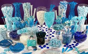 baby shower colors baby shower colors for a boy baby interior design