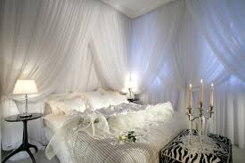 Luxury Bedroom Ideas Bedding Sets Emejing Sensual Bedroom Decor Gallery Resportus