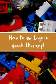 the 25 best language development ideas on pinterest toddler