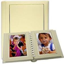 photo album for 8x10 photos slip in cheap photo album 8x10 find photo album 8x10 deals on line at