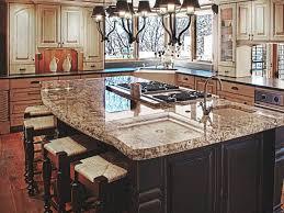 Kitchen Island Sink Dishwasher Kitchen Kitchen Island With Sink 17 Kitchen Island With Sink