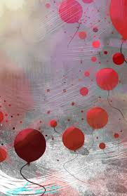 Babi Italia Dresser Cinnamon by 78 Best 99 Luftballons Images On Pinterest Red Balloon Balloons