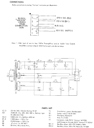free electrnoic circuit diagrams