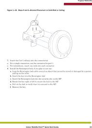 cat orie si e auto b 520 enterprise access point user manual trapeze manual templates