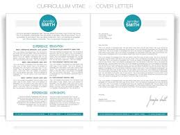 Resume Examples Cover Letter by 43 Best Cv Templates Images On Pinterest Cv Template Resume