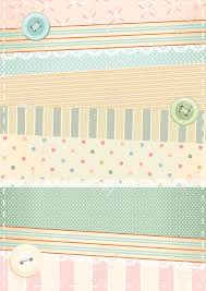 background in shabby chic style royalty free cliparts vectors