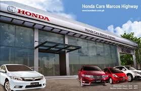 honda cars service honda cars marcos highway s official website