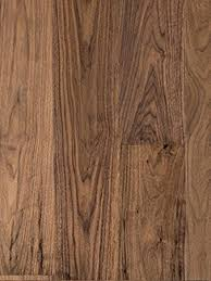 walnut wood flooring durable wear layer