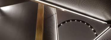 lade flos prezzi architectural lighting commercial lighting contract lighting