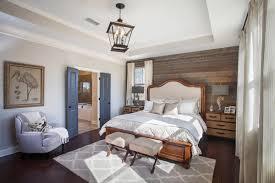 100 beazer home design center houston 61 best living spaces