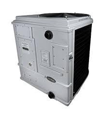 heat siphon c375hp pool heat pump 96 000 btu
