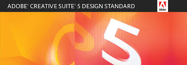 adobe creative suite 5 design standard adobe creative suite 5 design standard