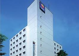 Closest Comfort Inn Comfort Inn Hotels Near Otaru Station In Otaru Japan Tophotelbrands