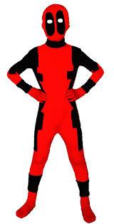 kids ninja halloween costumes amazon com riekinc unisex lycra spandex zentai halloween kids
