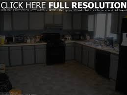 traditional black wooden kitchen cabinet in l shaped layout and f interior design large size black and decker kitchen appliances outofhome with gray cabinet layout finished