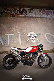 693 best yamaha xs750 inspiration images on pinterest custom