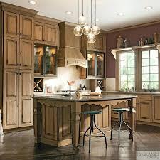 Kitchen Cabinets Sale Kraftmaid Kitchen Cabinets U2013 Fitbooster Me