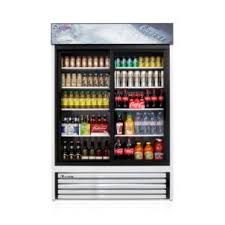 beer refrigerator glass door everest refrigeration we keep your food fresh