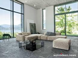 Wohnzimmer Wohnideen Emejing Schöne Einrichtungsideen Wohnzimmer Photos Ideas