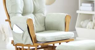 White Rocking Chair Nursery Chair Marvelous White Wooden Rocking Chair For Nursery Mesmerize