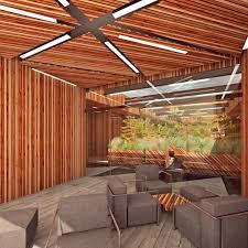 Home Design Expo 2015 Estonian Pavilion Expo 2015 By Kadarik Tüür Arhitektid Oü