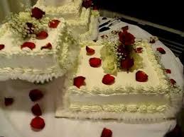wedding anniversary cakes wedding anniversary cake