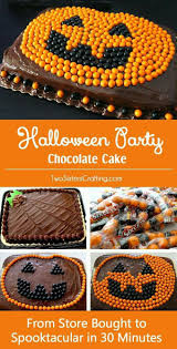 369 best halloween fall images on pinterest fall halloween