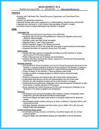 sas data analyst resume sample clinical data analyst resume resume for your job application best data scientist resume sample data analyst resume template jobresume gdn high quality data analyst resume