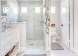 best narrow bathroom ideas on pinterest small narrow ideas 79