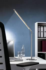 Lampen Wohnzimmer Bauhaus 28 Besten Licht U0026 Leuchten Bilder Auf Pinterest Lichtlein